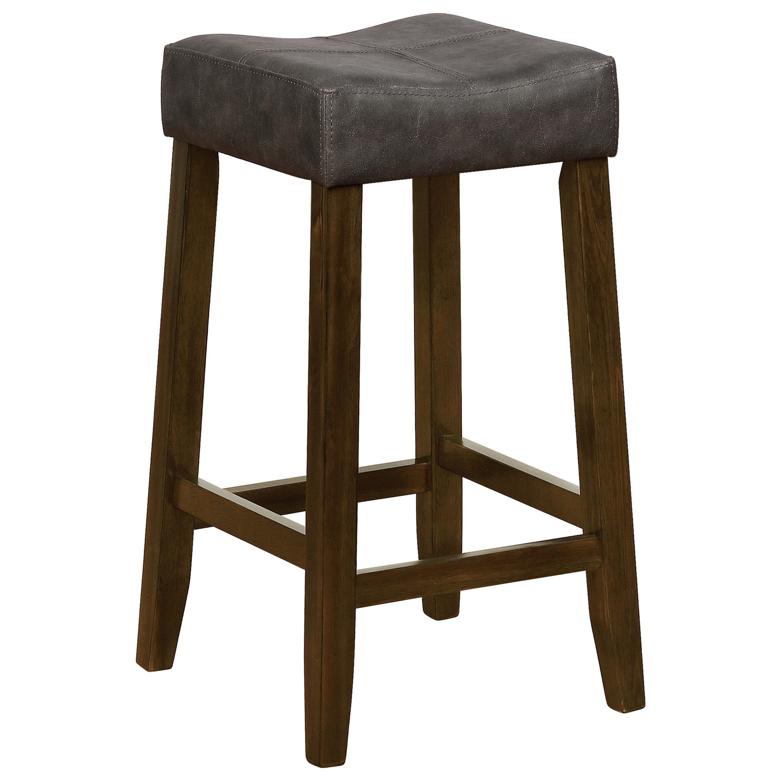 Incredible Bar Stools Cm Counter Height Stool Pabps2019 Chair Design Images Pabps2019Com