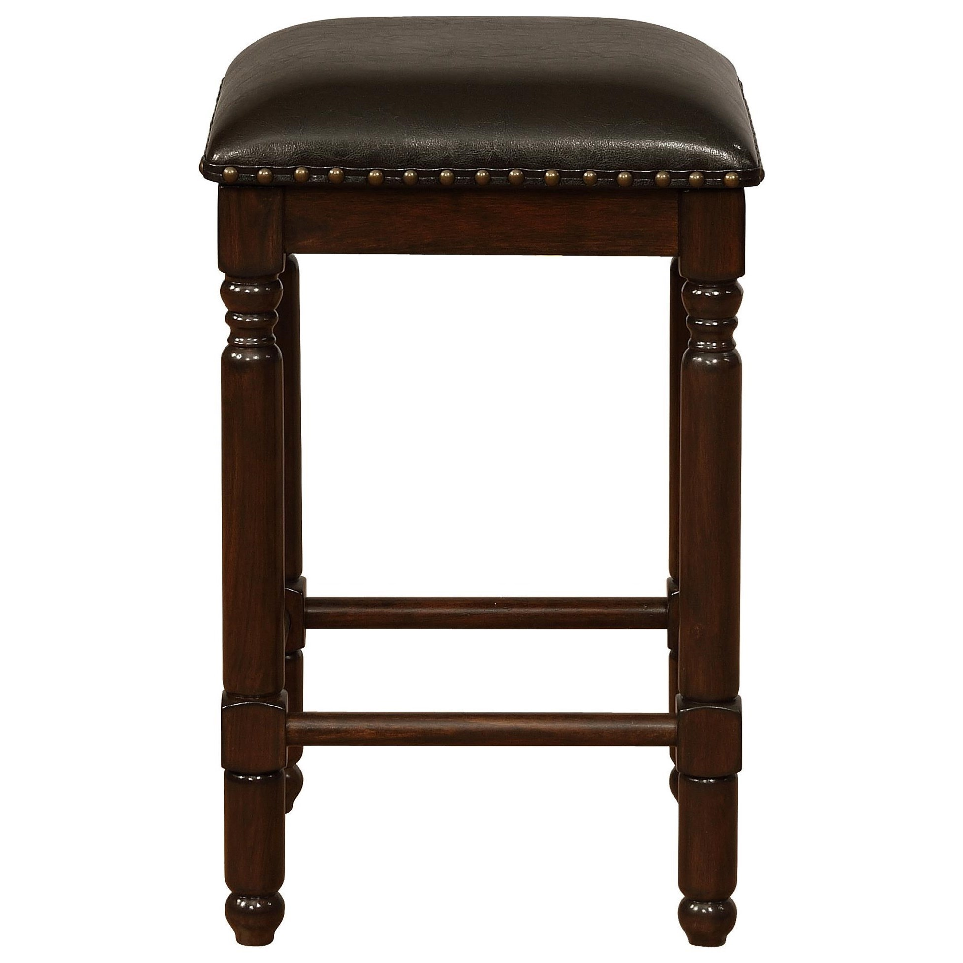 Crown Mark Bar Stools Cm 2782c 24 Esp Transitional Counter
