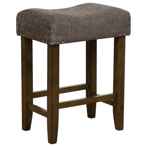 Counter Height Bar Stool