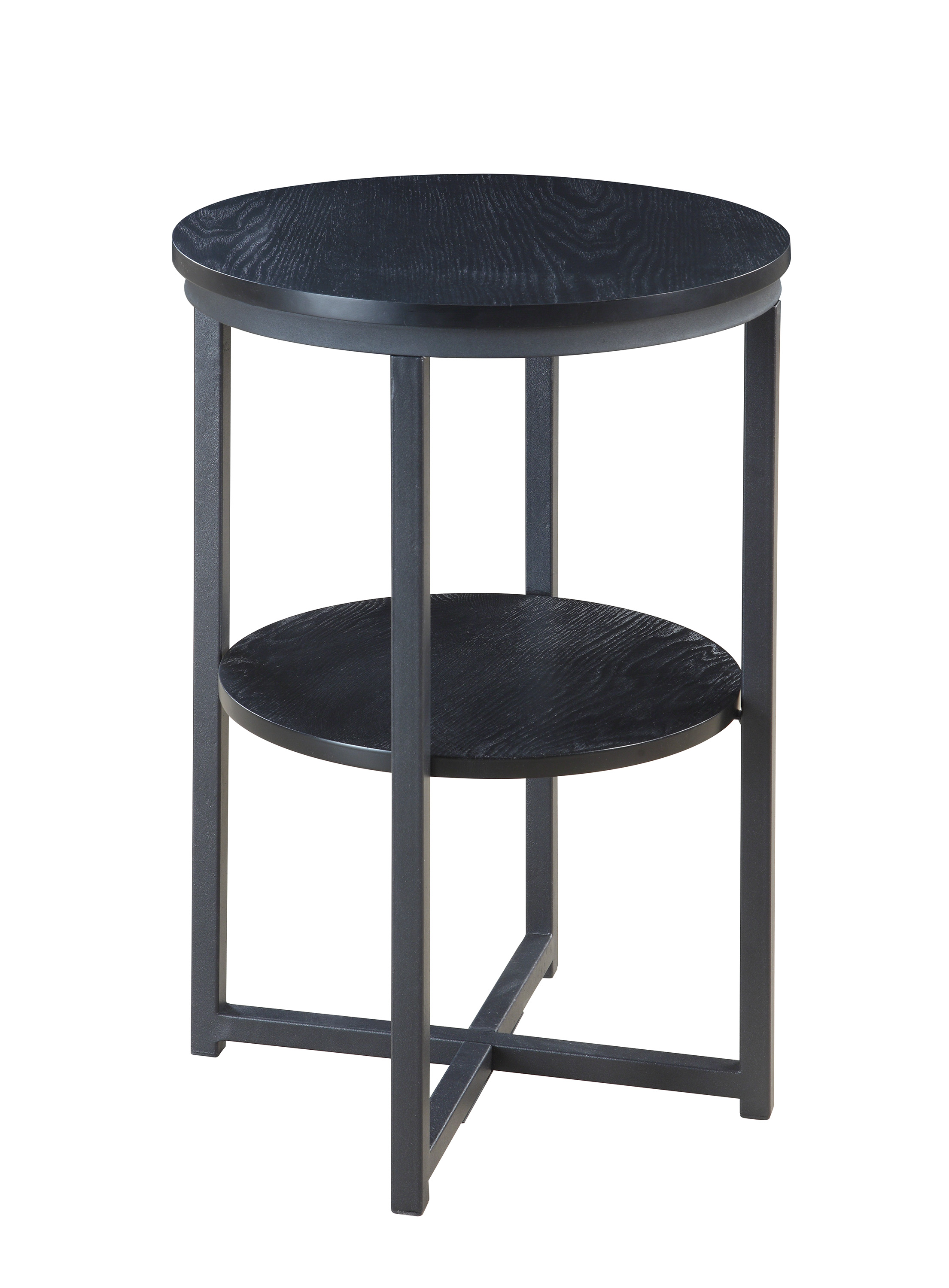 Crown Mark Chairside Tables Chairside Table - Item Number: 7905