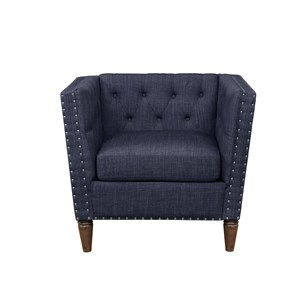 Crown Mark Dayton Armchair