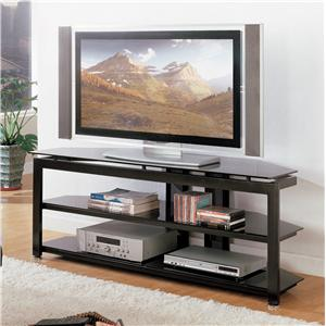 Crown Mark Delta TV Stand