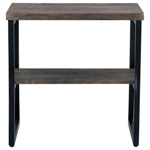 All living room furniture in rochester henrietta greece - Living room furniture rochester ny ...