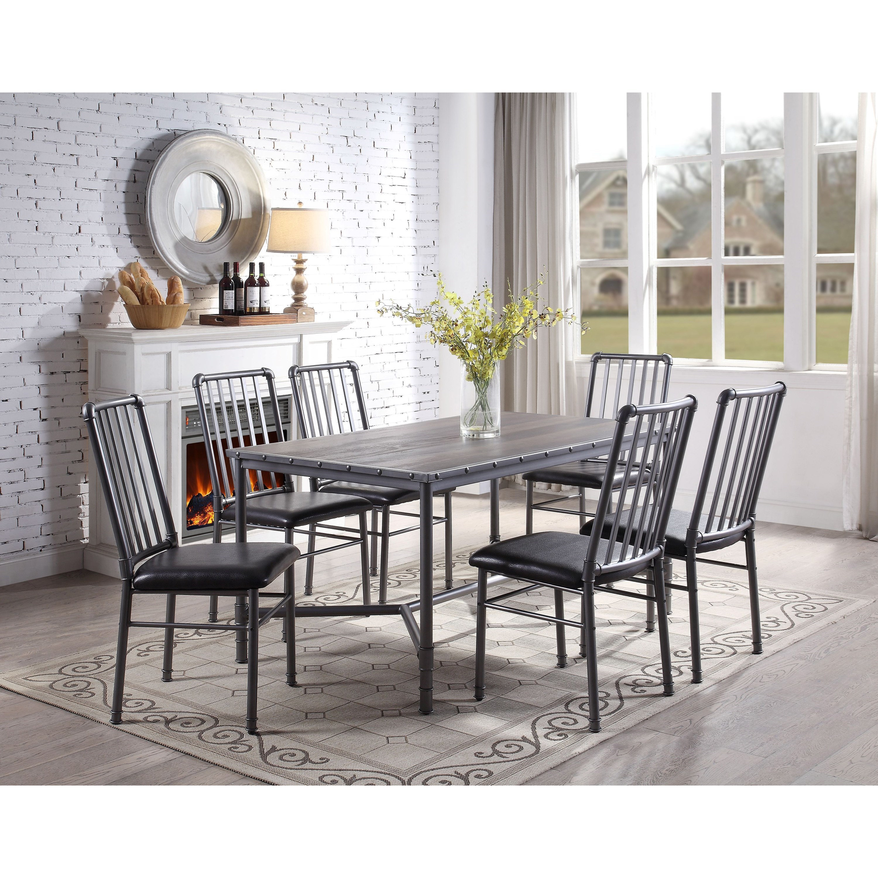 Exceptionnel Household Furniture