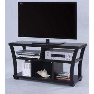 Crown Mark Draper TV Stand