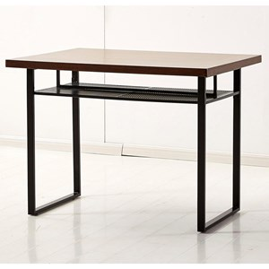 Crown Mark Eli Counter Height Table