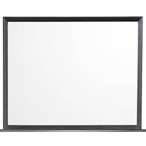Crown Mark Florian Dresser Mirror - B6570-11