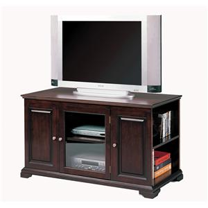 Crown Mark Harris TV Stand