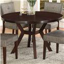 CM Kayla Dining Table - Item Number: 2610T-48