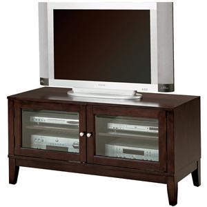 Crown Mark Luna TV Stand