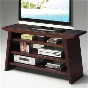 Crown Mark Midori TV Stand