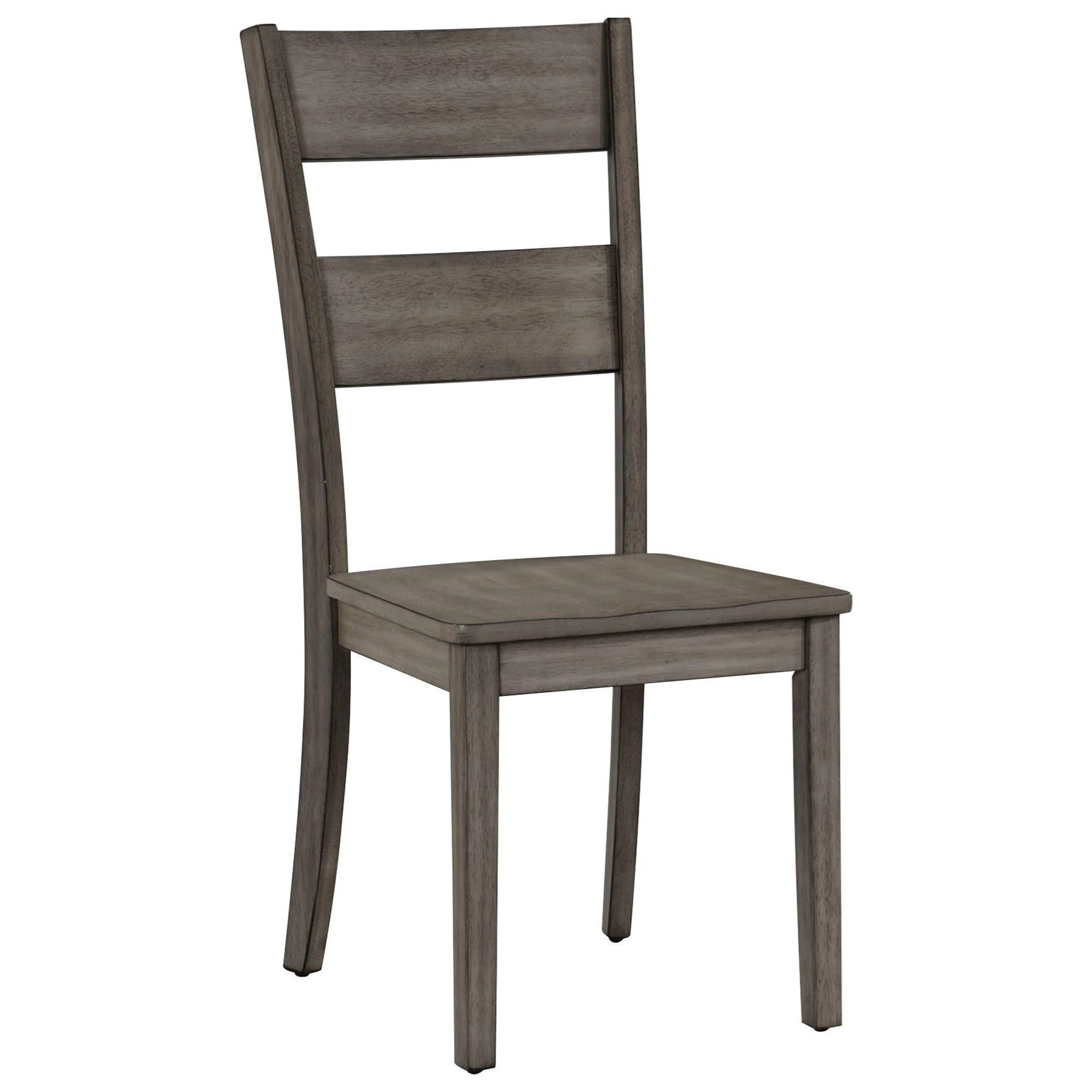 Sean Casual Dining Chair by Crown Mark at Catalog Outlet