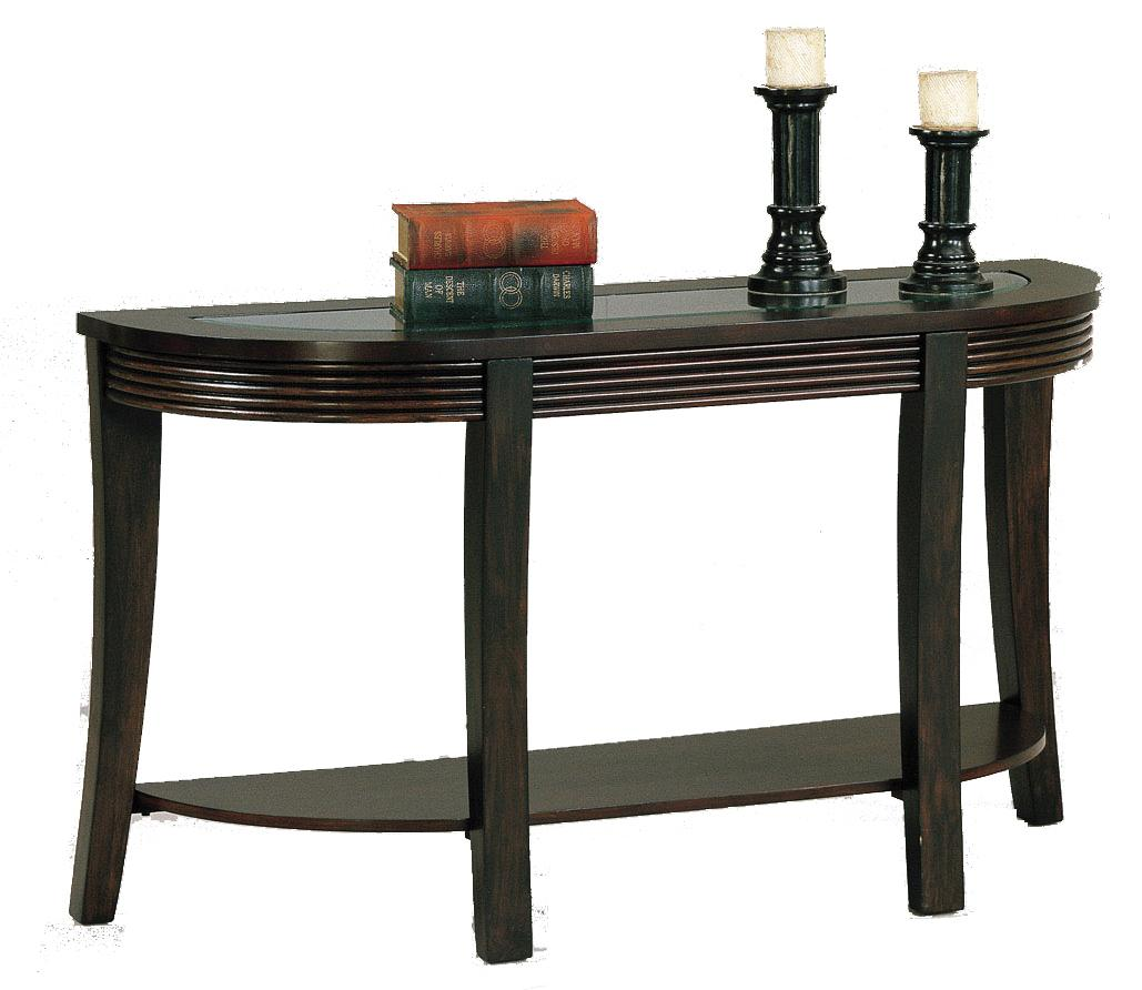 Crown Mark Simone Sofa Table - Item Number: 4253-05