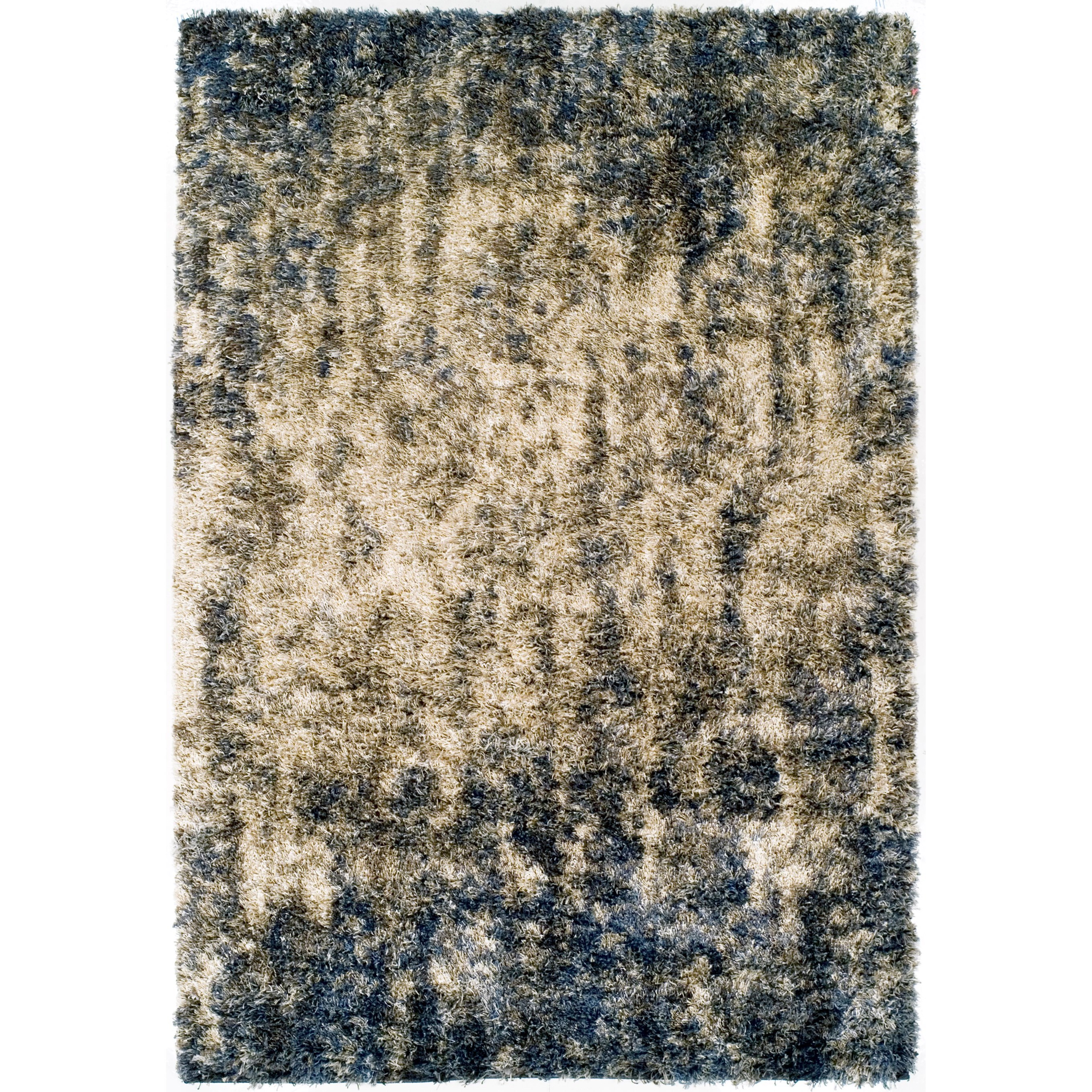 "Arturro Stone 5'3""X7'7"" Rug by Dalyn at Darvin Furniture"