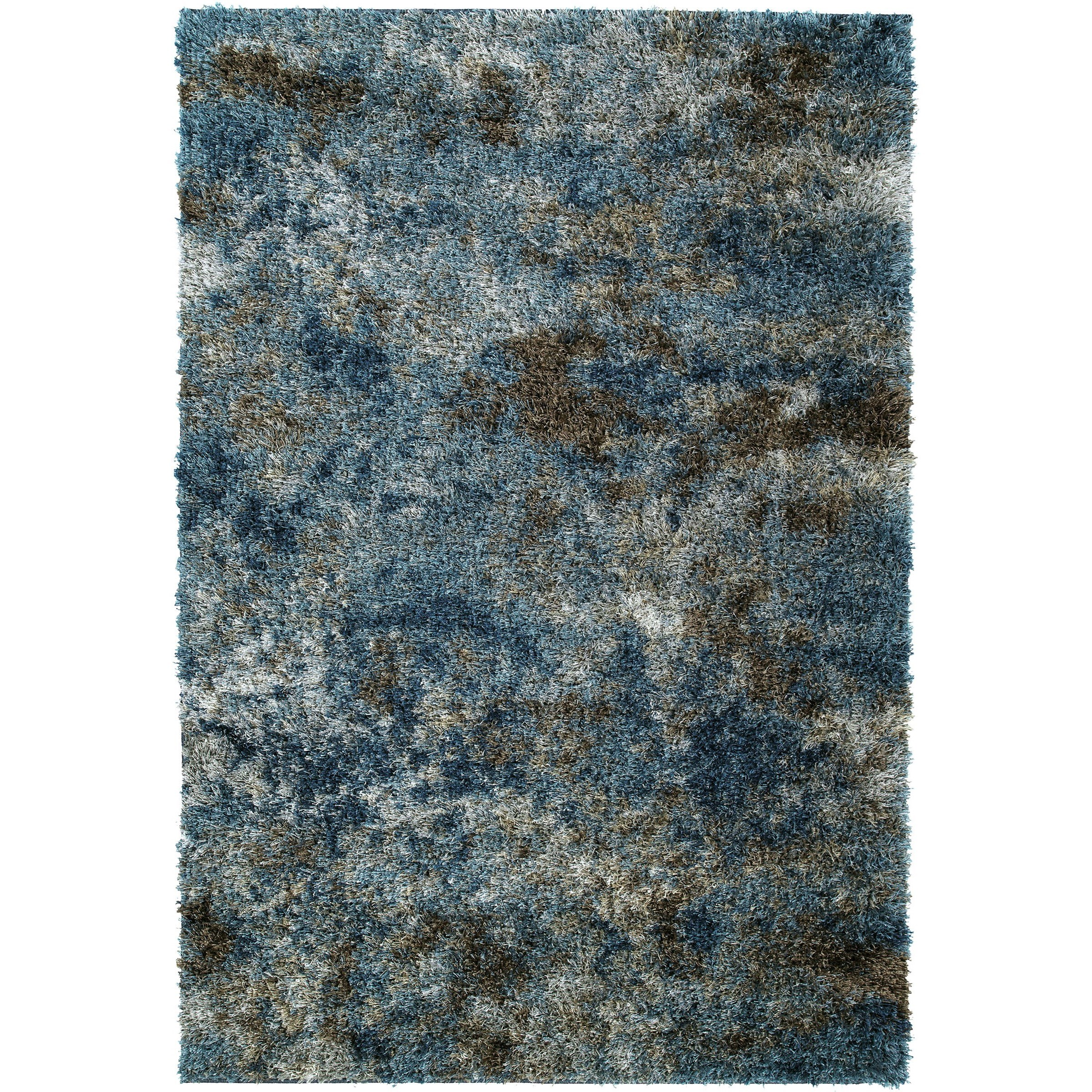 "Creekside 9'6""X13'2"" Rug"