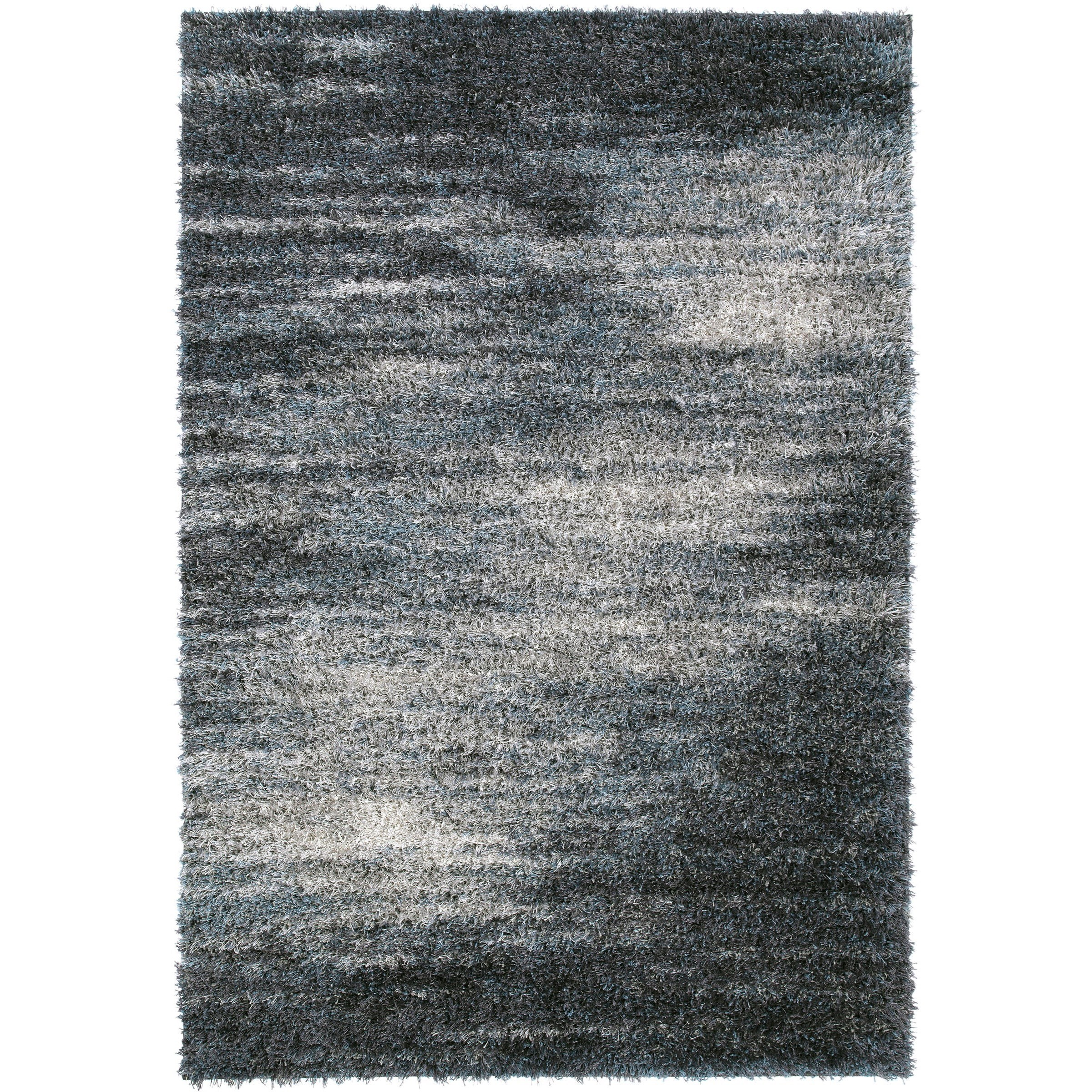 """Arturro Charcoal 5'3""""X7'7"""" Rug by Dalyn at Darvin Furniture"""