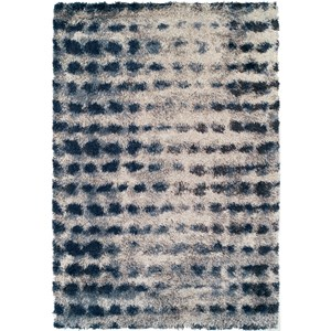 "Dalyn Arturro Denim 7'10""X10'7"" Rug"