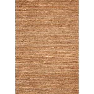"Dalyn Banyan Fudge 5'X7'6"" Rug"