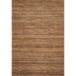 "Dalyn Banyan Midnight 3'6""X5'6"" Rug"