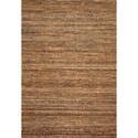Dalyn Banyan Midnight 9'X13' Rug - Item Number: BN100MI9X13