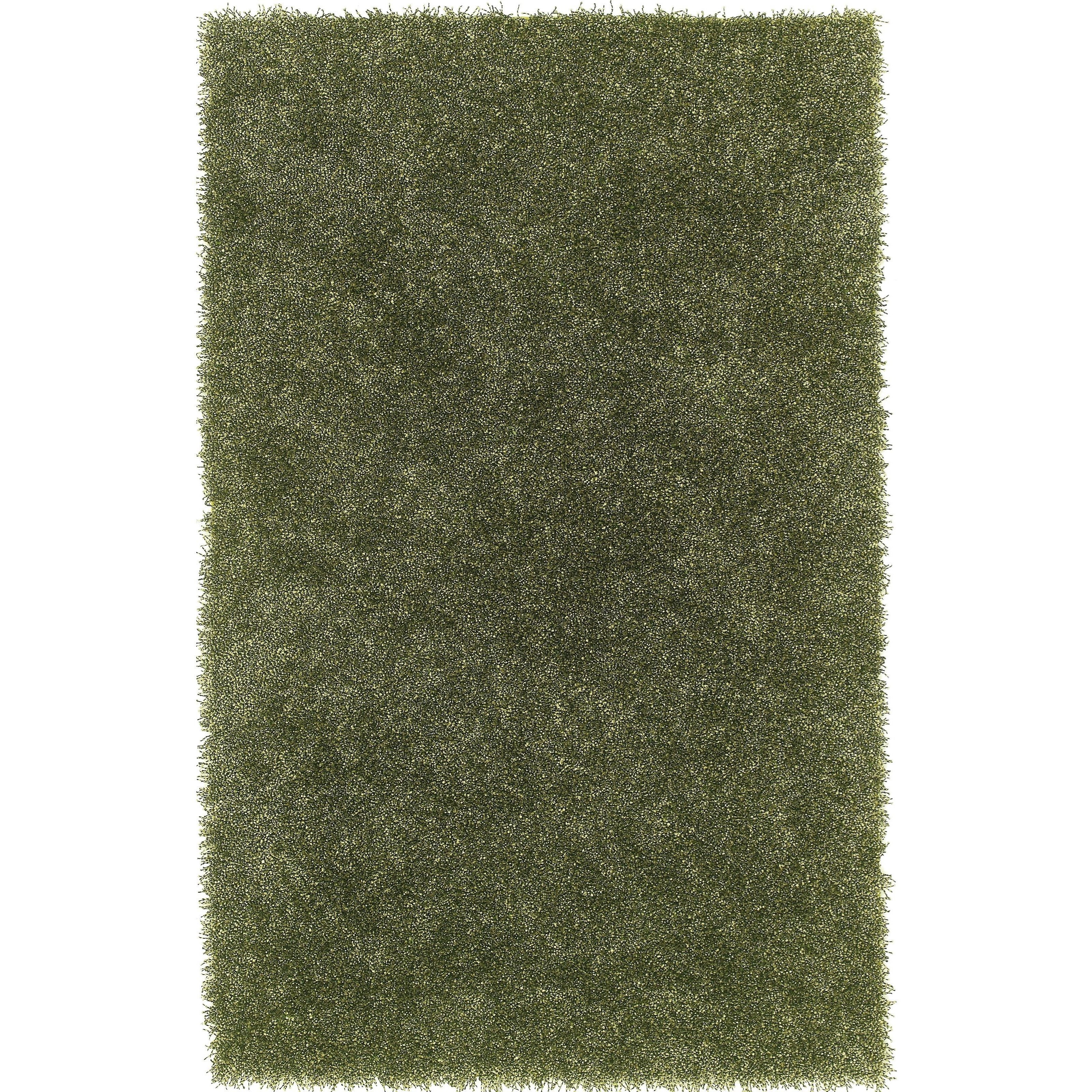 Dalyn Belize Kiwi 9'X13' Rug - Item Number: BZ100KI9X13