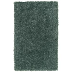 "Dalyn Belize Spa 3'6""X5'6"" Rug"