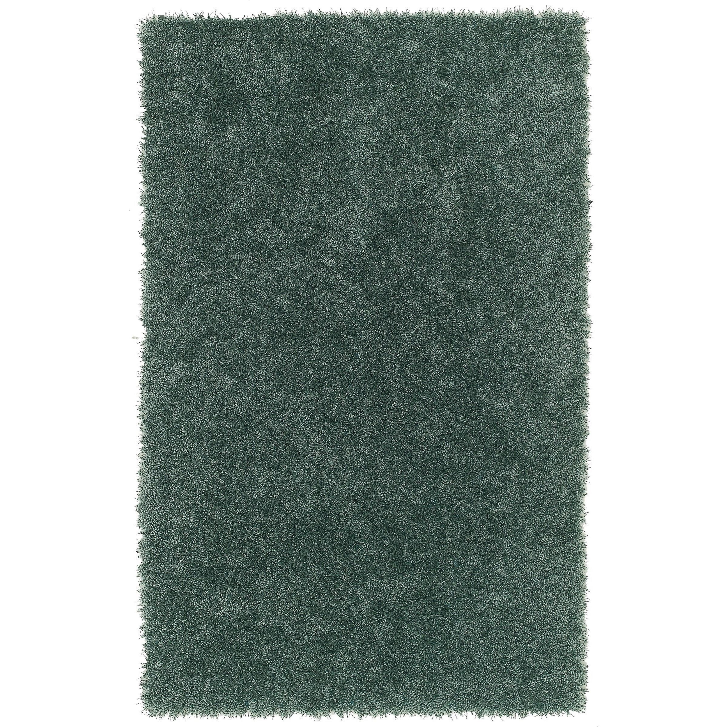 Dalyn Belize Spa 8'X10' Rug - Item Number: BZ100SP8X10