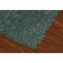 Dalyn Belize Spa 8'X10' Rug