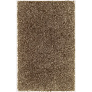 "Dalyn Belize Stone 3'6""X5'6"" Rug"