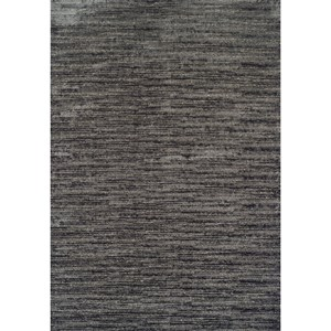 "Dalyn Borgo Grey 5'3""X7'7"" Rug"