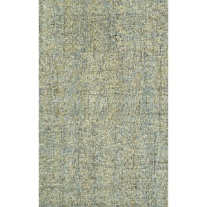 Dalyn Calisa Chambray 8'X10' Rug