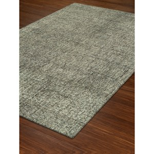 Dalyn Calisa Fog 8'X10' Rug