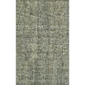 Dalyn Calisa Indigo 8'X10' Rug - Item Number: CS5IN8X10