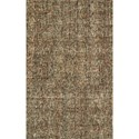 Dalyn Calisa Kaleidoscope 8'X10' Rug - Item Number: CS5KA8X10
