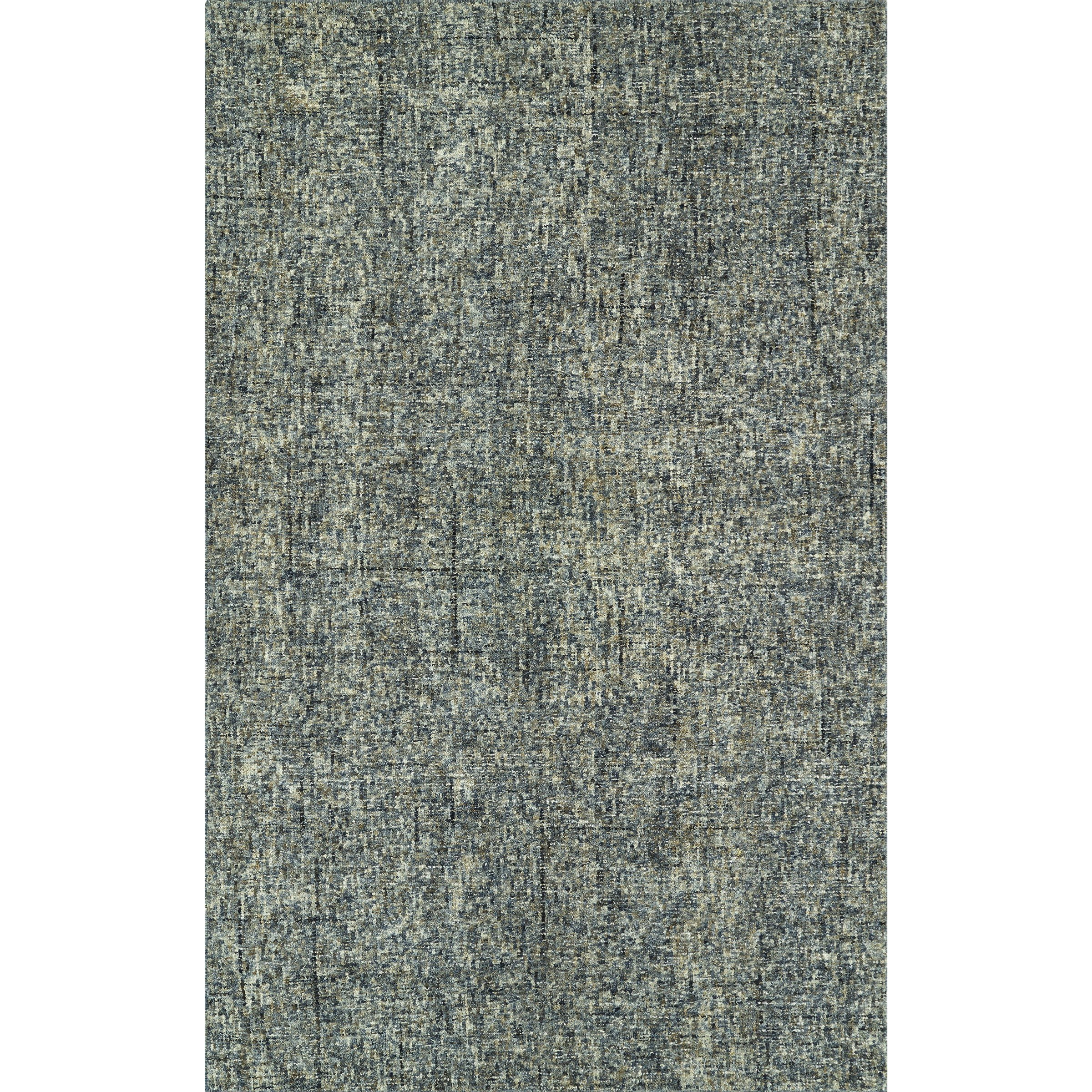 """Lakeview 5'X7'6"""" Rug"""
