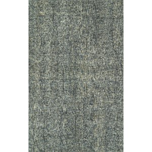 "Lakeview 5'X7'6"" Rug"