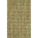 Dalyn Calisa Meadow 8'X10' Rug - Item Number: CS5ME8X10