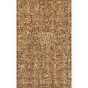 Dalyn Calisa Sunset 9'X13' Rug - Item Number: CS5SU9X13