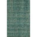 Dalyn Calisa Turquoise 8'X10' Rug - Item Number: CS5TU8X10