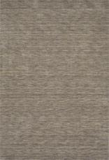 Dalyn Area Rugs Rafia Rug Granite 8X10