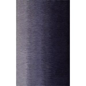 Amethyst 8'X10' Rug