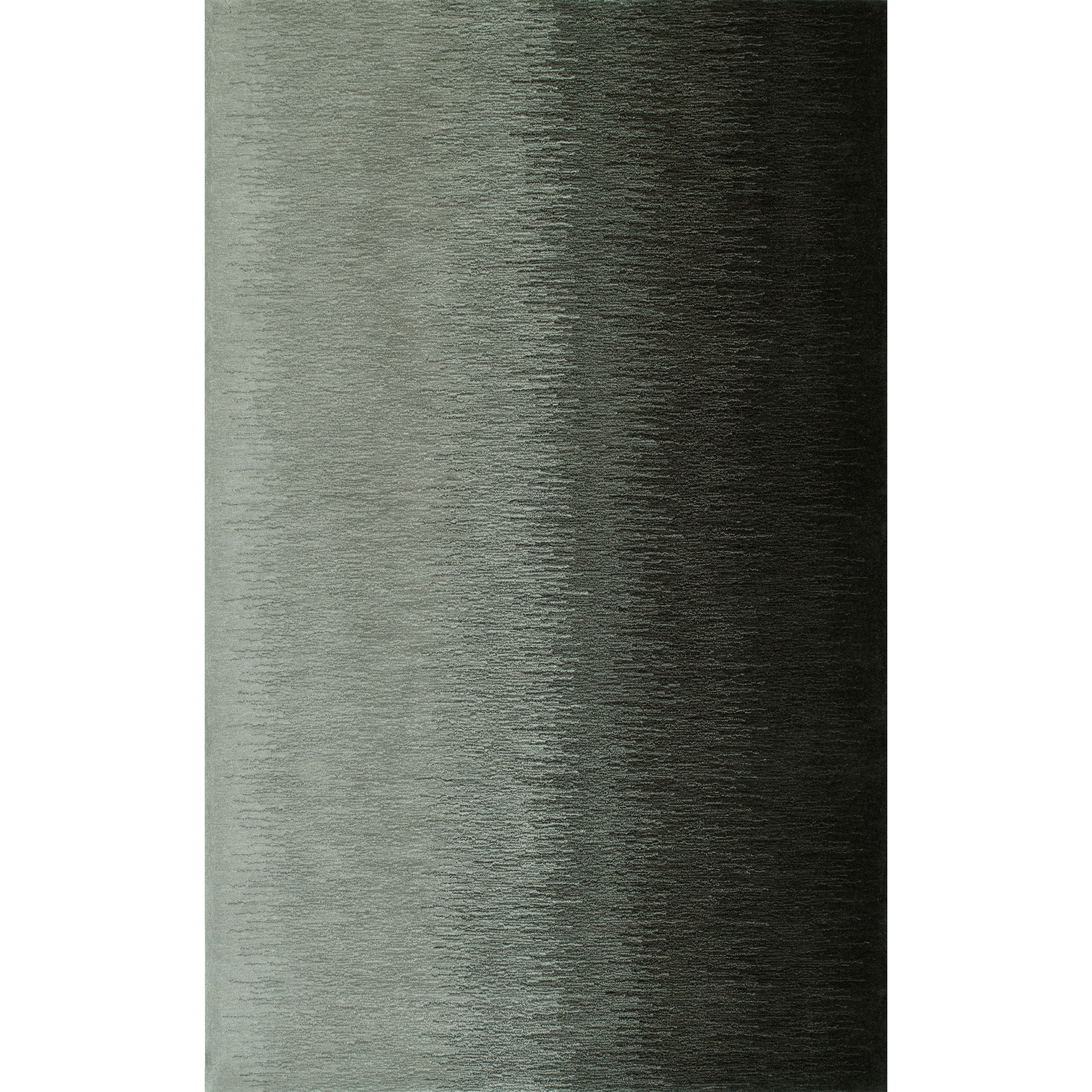 Graphite 8'X10' Rug