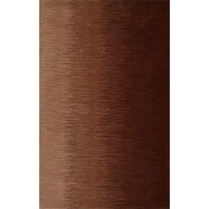 Paprika 3'6