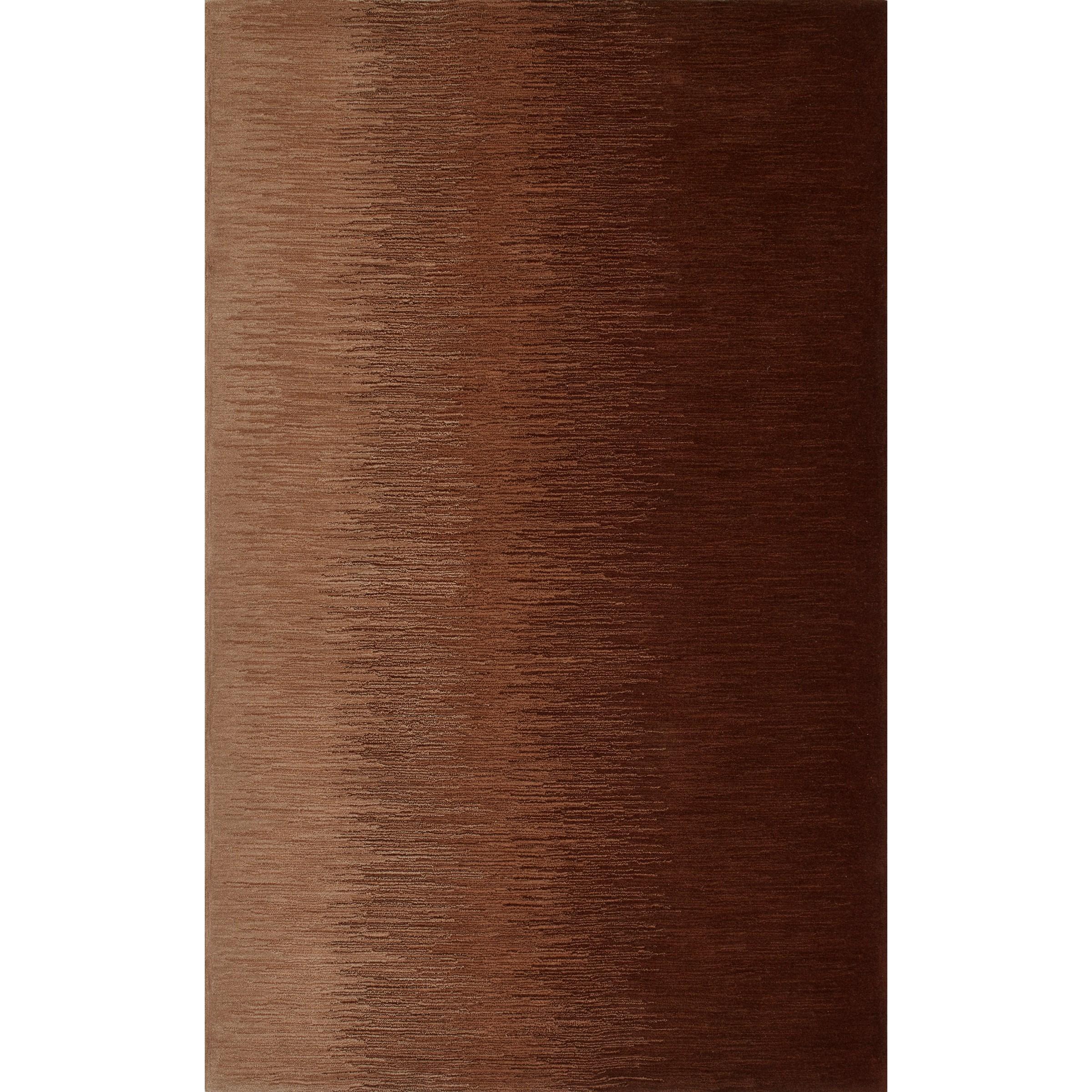 Paprika 8'X10' Rug