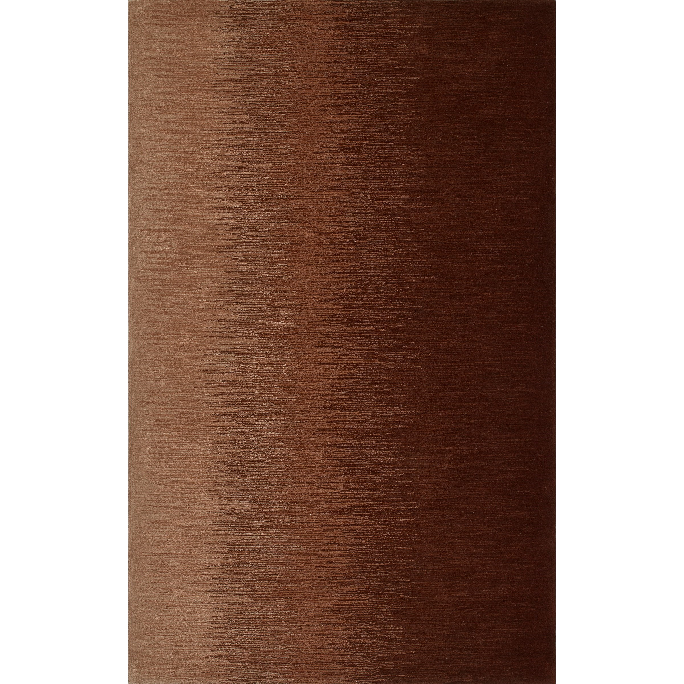 Paprika 9'X13' Rug