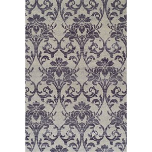"Dalyn Grand Tour Linen 7'10""X10'7"" Rug"