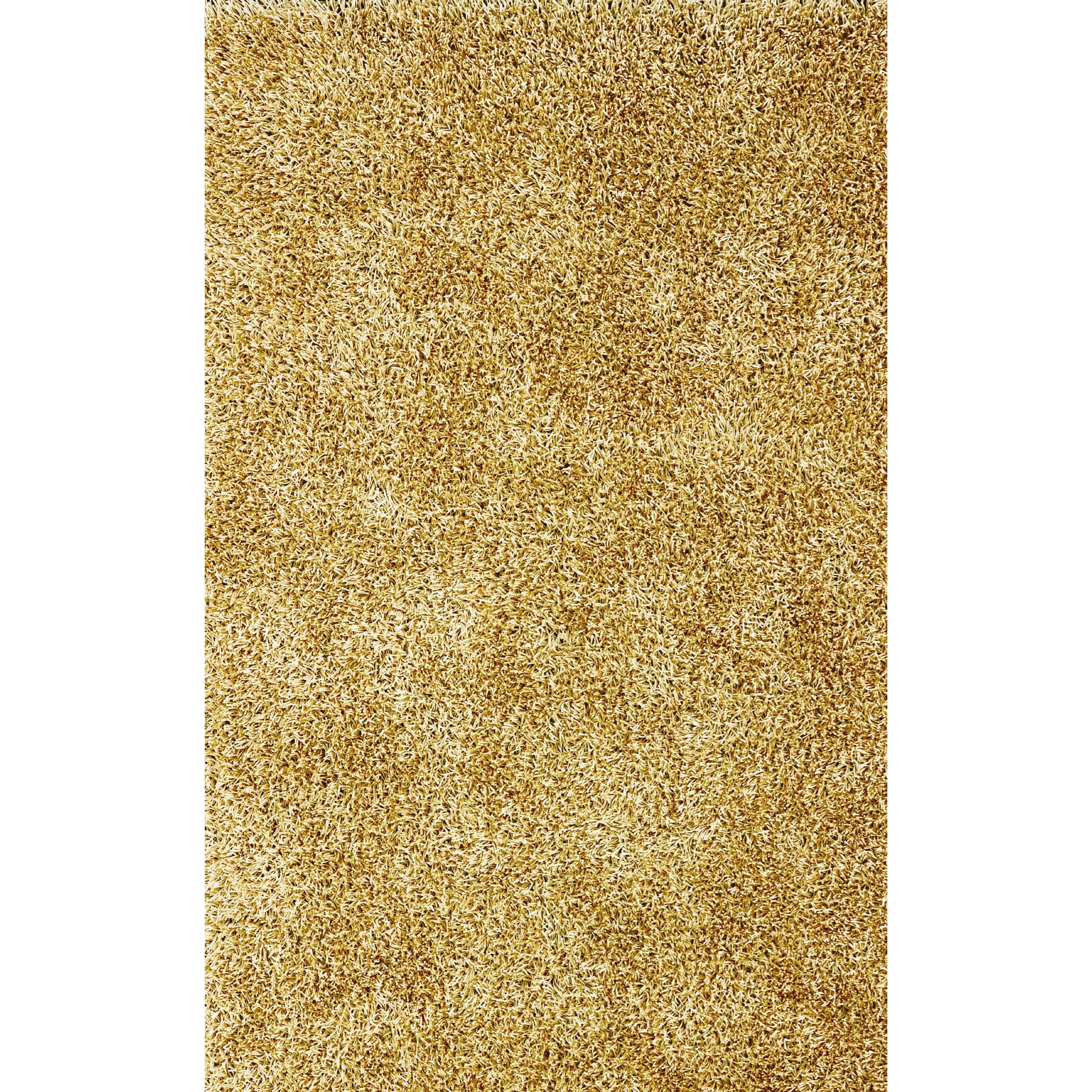 "Dalyn Illusions Beige 3'6""X5'6"" Rug - Item Number: IL69BE4X6"