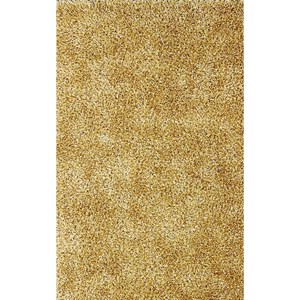 "Dalyn Illusions Beige 3'6""X5'6"" Rug"