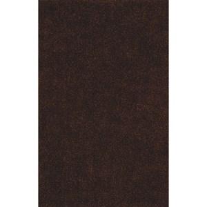 Chocolate 8'X10' Rug