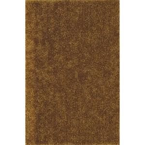 Dalyn Illusions Gold 8'X10' Rug